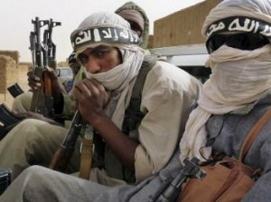 Djihadistes-au-nord-du-Mali