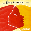 onewoman125-fr