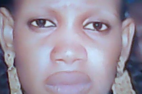 Article : A la découverte de Rokia Koné, la nouvelle coqueluche du « Bamananfoly »